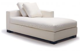 Aiden Daybed