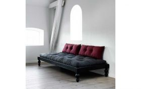 Futon Daybed