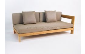 Tera Daybed
